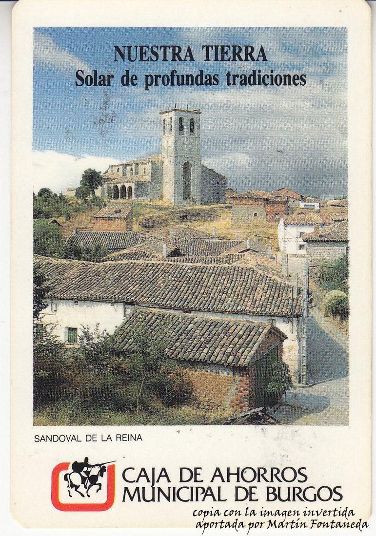 1990 Calendario.Calendario 1990