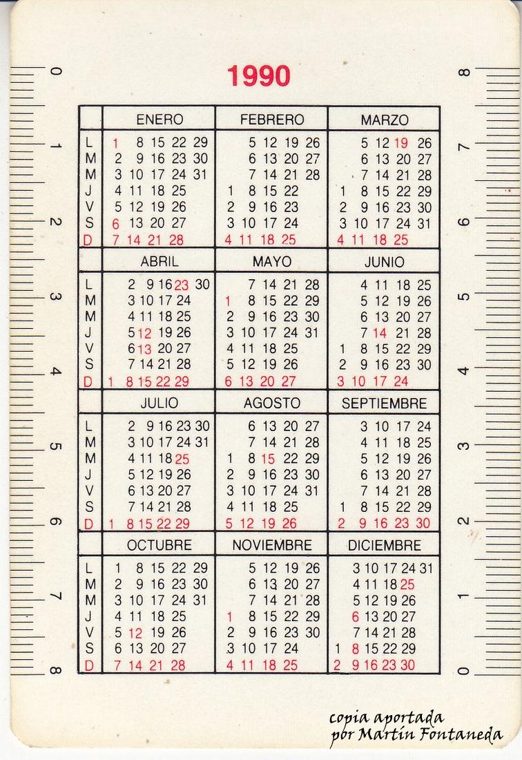 Июнь 1996 календарь